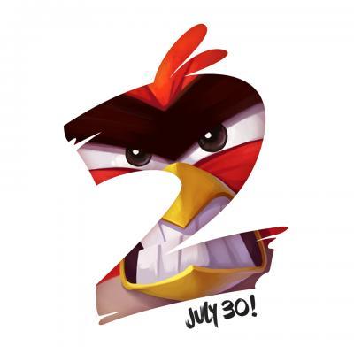 angry birds 2 coming july 30 rovio com