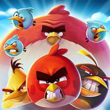 rovio com the home of rovio maker of angry birds bad piggies